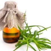 Tarragon-essential-oil