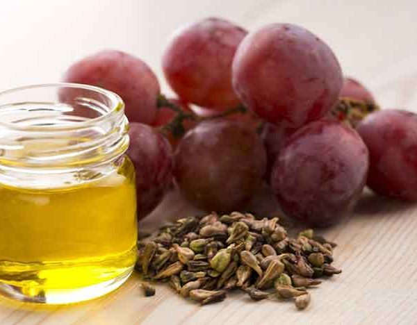 grape_seed_oil
