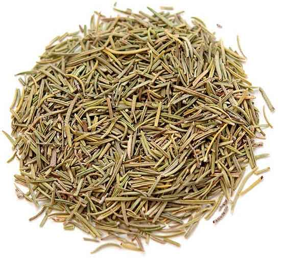 rosemary_dried