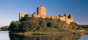 pembroke-castle-south-wales